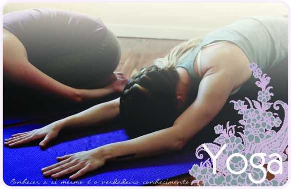 foto_yoga