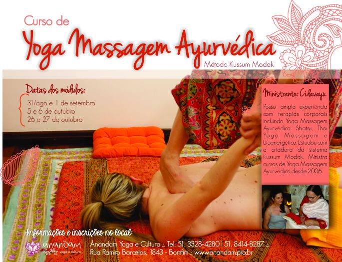 cartazyogamassagem_email