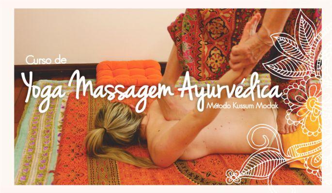 original_cabecalho_massagem