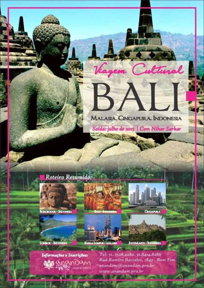 Cartaz Bali 2015_2_baixa