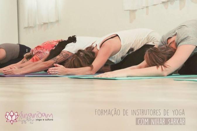 formac%cc%a7a%cc%83o_yoga